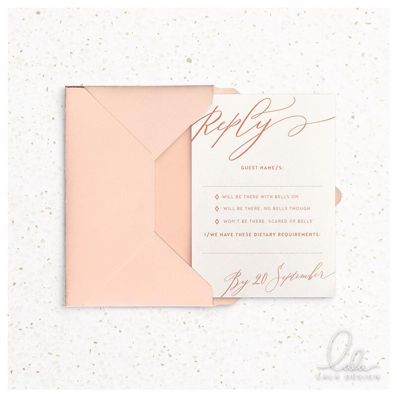 almond-rsvp-print-card-insta-mock-lala-design-perth