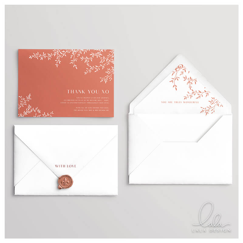 arbour-thank-you-card-insta-mock-lala-design-perth