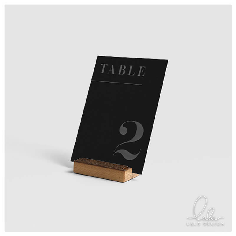 moody-typographic-table-number-insta-mock-lala-design-perth