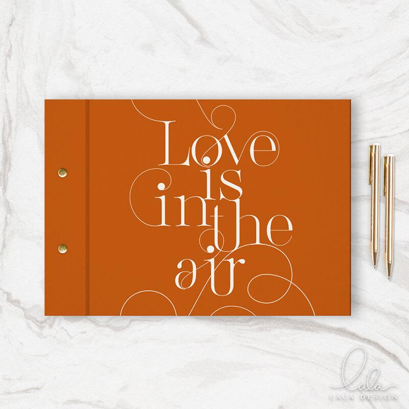 turmeric-guestbook-insta-mock-lala-design-perth
