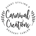 Carnival Creations