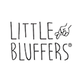 Little Bluffers