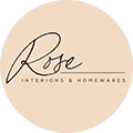 Rose Interiors & Homewares