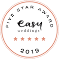 easy-weddings-badge-2019