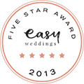 ew-badge-award-fivestar-2013_en