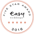 ew-badge-award-fivestar-2016_en