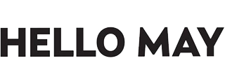 hello-may-logo