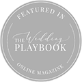 play-book-logo