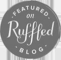 rufffed-logo
