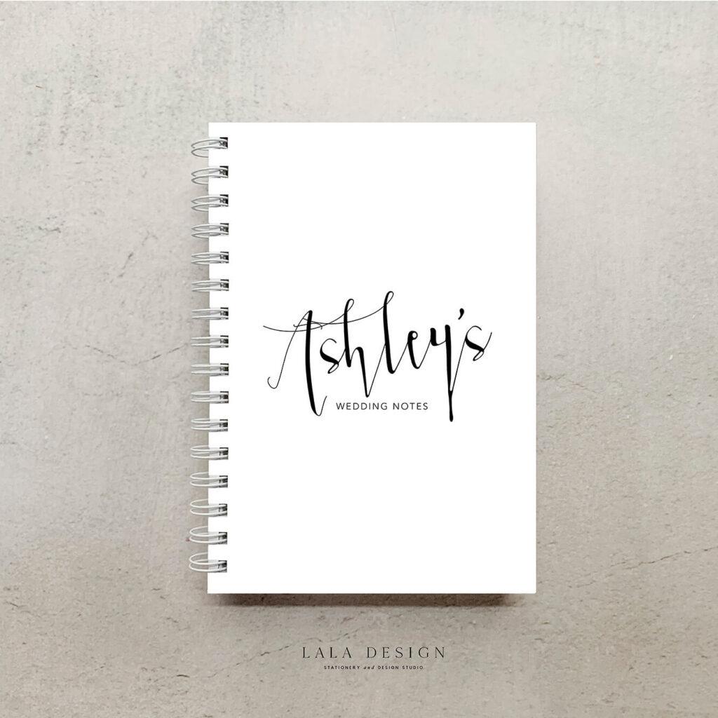 Alto Notebook   Handmade & custom designed notebooks - Perth WA